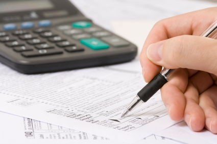 Filing taxes do it yourself or hire a professional joshua wilson cpa solutioingenieria Image collections